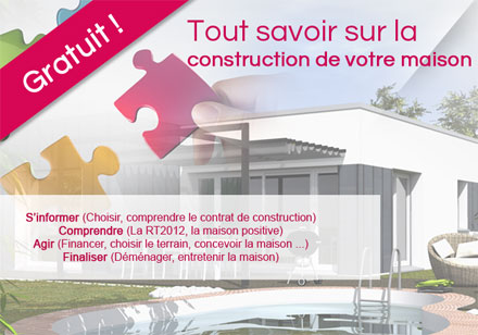 Guide de la construction
