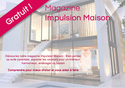 Magazine Impulsion Maison 8