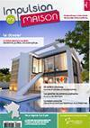 Apercu Magazine Impulsion