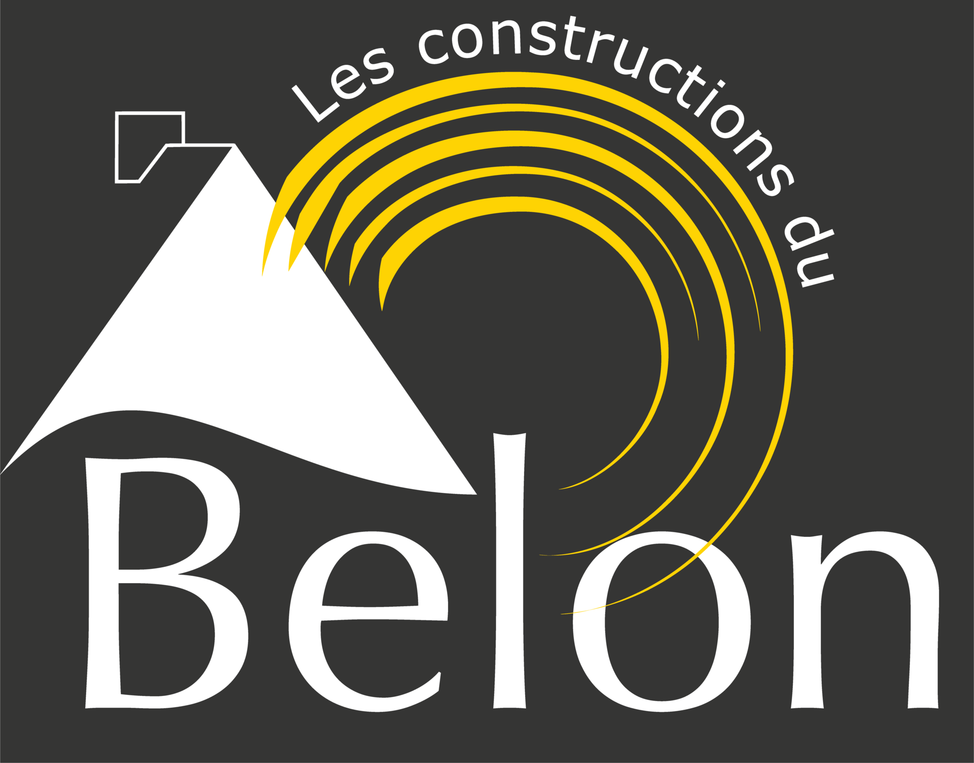 adhérent  CONSTRUCTIONS DU BELON