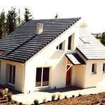 Construction maison Cantal 31099