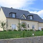 Construction maison Aveyron 515467