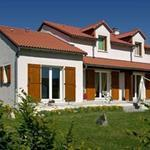 Construction maison Aveyron 515465