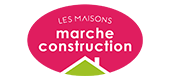 MARCHE CONSTRUCTION